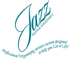 Jazz Personal Management